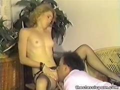 Porno: Iş, 69, Məhsul, Dar