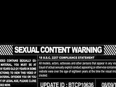 Porno: Pornoyje, Bytha, Bardhoket, Cica