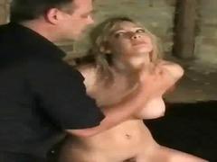Porn: Bdsm, Dominação, Escravidão