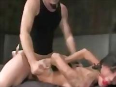 Pornići: Gag, Bdsm, Ropstvo, Bizarno