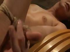 Porn: Pička, Bdsm, Lezbijka, Papanje