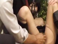 Porno: Sõrmega, Aasia, Vibraator, Kontoris