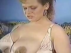 Porno: Piens, Veco Laiku, Pupi