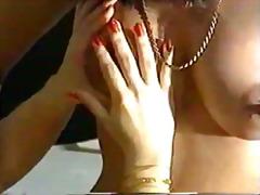 ポルノ: おっぱい, 授乳, 懐かしい系, レスビアン