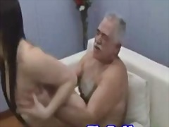 Pornići: Elegantno Popunjene, Starije, Slatka