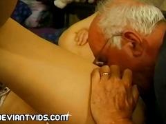 Porno: Döşlər, Kürən, Striptiz, Yaşlı