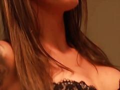 Porn: Levinja, Mamica, Milf