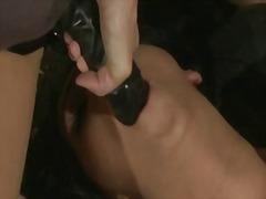 Porn: Սև, Էքստրիմ, Լեսբիներ, Ծիծիկներ
