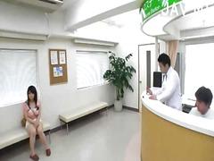 Porr: Bröstvårta, Stora Bröst, Asiatiska, Japansk