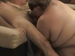 Порно: Глибоко, Глибока Глотка, Товсті
