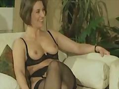 Porno: Xalaşka, Qrup, Yaşlı, Tüklü