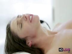 Porn: Bejba, Joške, Majhni Joški