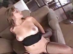 Porno: Milf, Zezake, Hollopke, Pornoyje