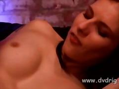 Porno: Historie, Analsex