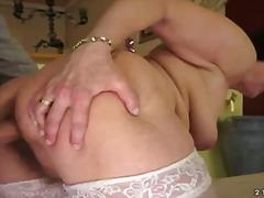Porn: Maduras, Penetrações, Meias, Meias