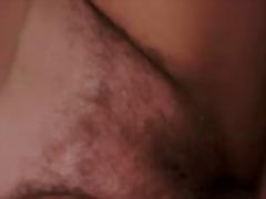 Seks: Rambut Pirang, Dewasa, Hardcore