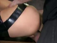 Porno: Doble Penetració, Belleses, Penetració, Rosses