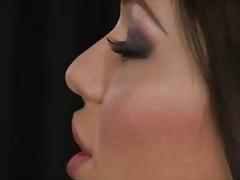 Porno: Lezbi, Oyuncaq, Oyuncaq