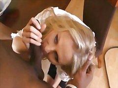 Pornići: Međurasni, Par, Majka Koji Bih Rado, Plavuša