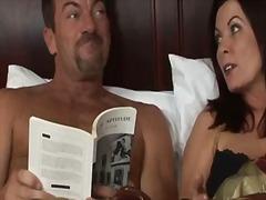 Porno: Döşlər, Böyük Döşlər, Pornoulduz, Xalaşka