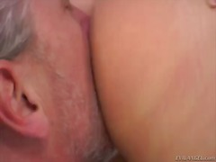 Porn: Փիսիկ, Մեծ Կրծքեր, Լիզել, Մեծ Հետույք