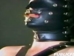 Porno: Gey, Fetiş, Uniforma, Hökmran