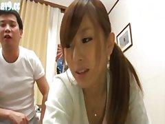 جنس: آسيوى, يابانيات, زوجان