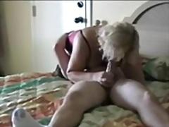 Porno: Yaşlı, Arxadan, Sulu, Katibə
