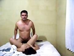 Porno: Zeshkanet, Loqkat, Dashnorët, Bukuroshet