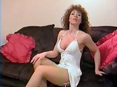 Pornići: Čarape, Sise, Prst, Mamare