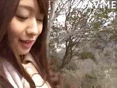 پورن: فیلم لختی, سکس در معرض عموم, بوسه, ژاپنی