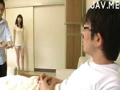 Порно: Орален, Доктор, Азиски, Јапонско