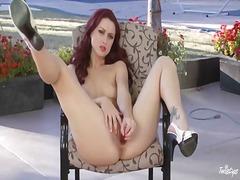 Porn: Masturbacija, Igrača, Solo