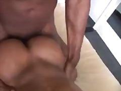 Pornići: Oralno, Anal, Gay, Crnkinje