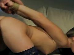 Porno: Fetiş, Corablı, Corablı