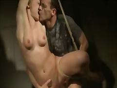 Porno: Verga, Belleses, Titola Gran, Pits Grossos
