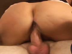 Porno: Dideli Papai, Dideli Papai, Karštos Mamytės, Plaukuotos Putės