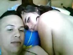 جنس: مع صديقى, ركوب, زوجتى