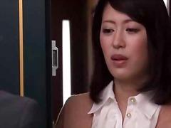 Порно: Задева, Азиски, Хеланки, Јапонско