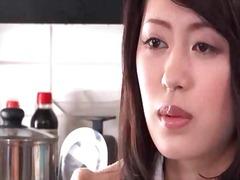 Porno: Sataşmaq, Asialı, Kalqotkada, Yapon
