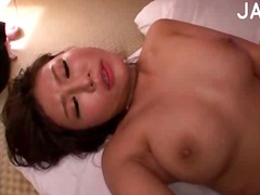 Bold: Suso, Asyano, Puke, Hapon