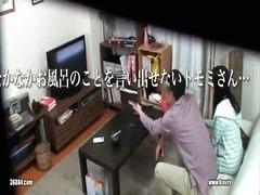 Πορνό: Πείραγμα, Μαλακό Πορνό, Φιλί, Γιαπωνέζα