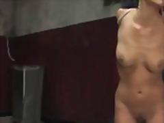 Porn: Ֆետիշ, Էքսցենտրիկ, Ստրուկ, Դոմինացիա