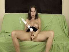 Porno: Dildo