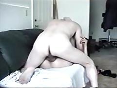 جنس: وضعية الكلب, بنات جميلات, زوجتى, من الخلف
