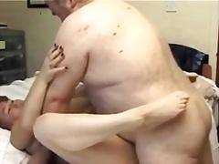 Porr: Cam, Cam, Fru, Sexband