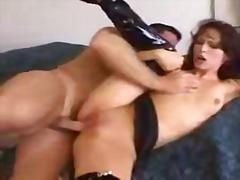 Porn: Pobrita, Pička, Špricanje, Milf