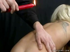 Porno: Dominy, Bdsm, Hardcore, Extrémy