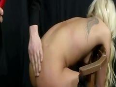 Porn: Dominacija, Bdsm, Hardcore, Ekstremno
