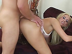 Porn: Érett Asszonyok, Érett, Nagy Mellek, Fétis